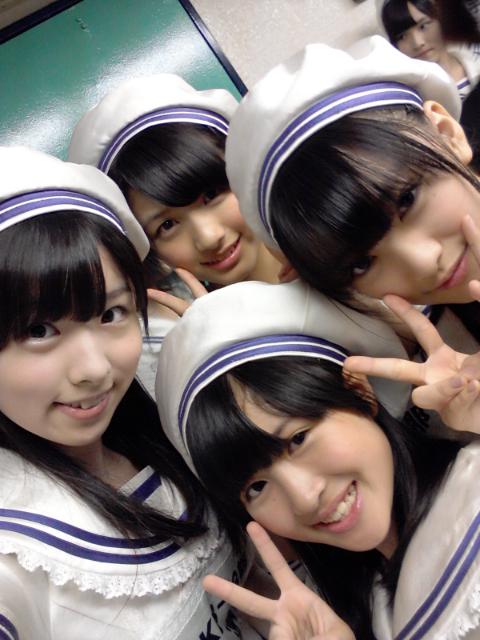 https://livedoor.blogimg.jp/omaeranews-idol/imgs/1/c/1c816006.png