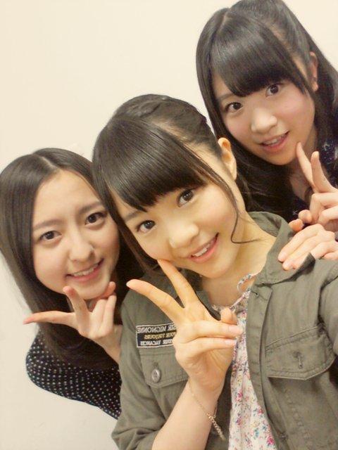 https://livedoor.blogimg.jp/omaeranews-idol/imgs/1/c/1cdf254b.jpg
