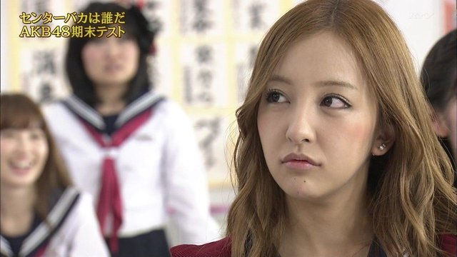 http://livedoor.blogimg.jp/omaeranews-idol/imgs/1/c/1cf6dd88.jpg