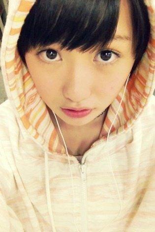 https://livedoor.blogimg.jp/omaeranews-idol/imgs/1/d/1d09c3a2.jpg