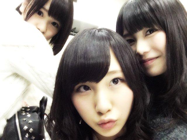 https://livedoor.blogimg.jp/omaeranews-idol/imgs/1/d/1d0b0e13.jpg