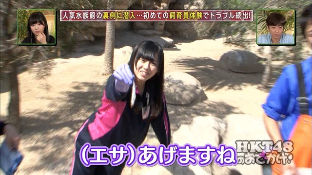 https://livedoor.blogimg.jp/omaeranews-idol/imgs/1/d/1d25bfd1.jpg
