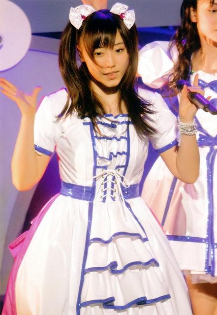 https://livedoor.blogimg.jp/omaeranews-idol/imgs/1/d/1d3bd9e8.jpg
