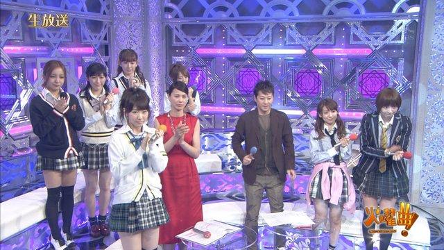 https://livedoor.blogimg.jp/omaeranews-idol/imgs/1/d/1d755d2b.jpg