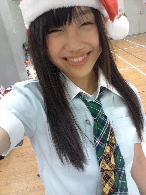 https://livedoor.blogimg.jp/omaeranews-idol/imgs/1/d/1da8d6d3.jpg