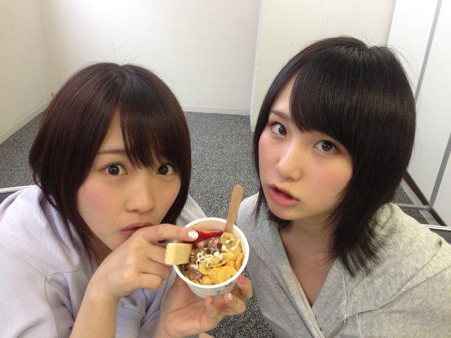 https://livedoor.blogimg.jp/omaeranews-idol/imgs/1/d/1dc2dc1e.jpg