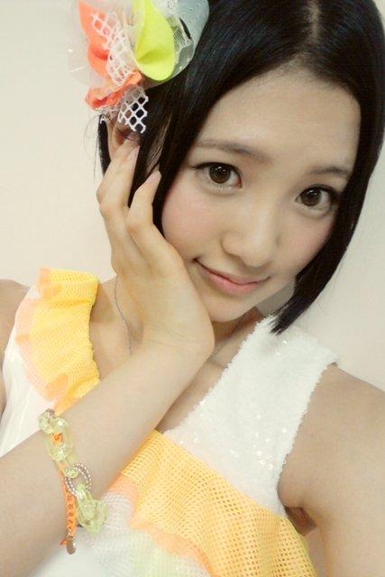 https://livedoor.blogimg.jp/omaeranews-idol/imgs/1/d/1dd1c01d.jpg