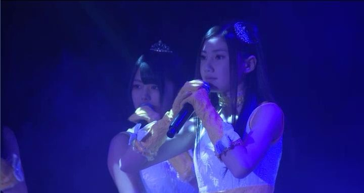 https://livedoor.blogimg.jp/omaeranews-idol/imgs/1/d/1df67c68.jpg