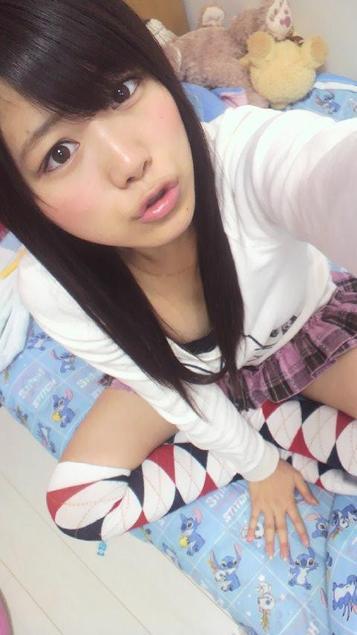 https://livedoor.blogimg.jp/omaeranews-idol/imgs/1/e/1e1d1c68.jpg