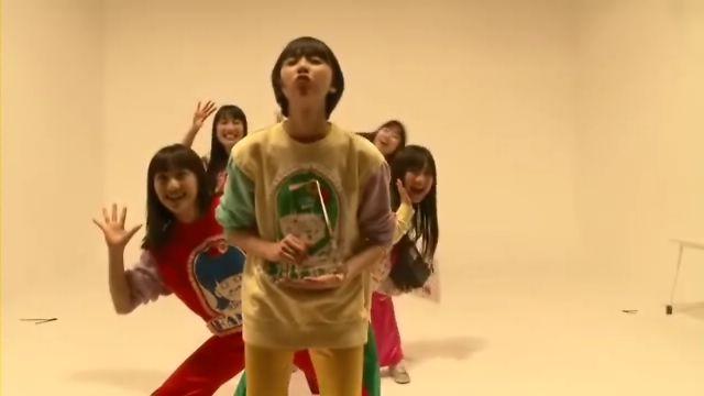 http://livedoor.blogimg.jp/omaeranews-idol/imgs/1/e/1e21aef1.jpg