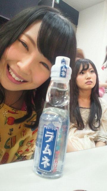 https://livedoor.blogimg.jp/omaeranews-idol/imgs/1/e/1e667019.jpg