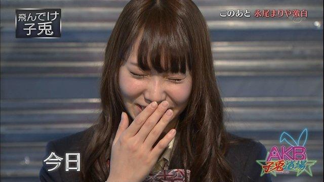 https://livedoor.blogimg.jp/omaeranews-idol/imgs/1/e/1e7b4f40.jpg