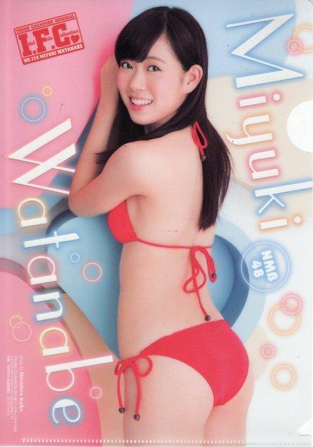 https://livedoor.blogimg.jp/omaeranews-idol/imgs/1/e/1e9cdf49.jpg