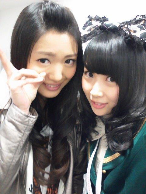 https://livedoor.blogimg.jp/omaeranews-idol/imgs/1/e/1eadbe03.jpg
