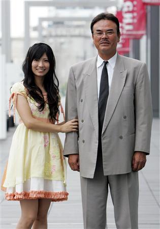 http://livedoor.blogimg.jp/omaeranews-idol/imgs/1/e/1eccf648.jpg