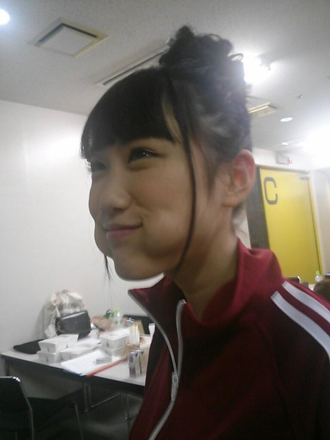 https://livedoor.blogimg.jp/omaeranews-idol/imgs/1/f/1f00ed79.jpg