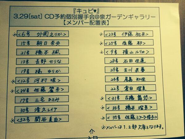 Bj39B7yCIAERdq9