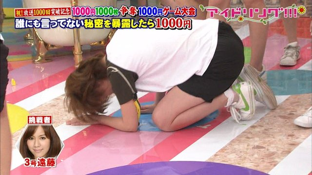 https://livedoor.blogimg.jp/omaeranews-idol/imgs/1/f/1f5d6933.jpg