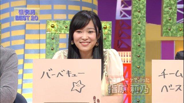 https://livedoor.blogimg.jp/omaeranews-idol/imgs/1/f/1f770c45.jpg