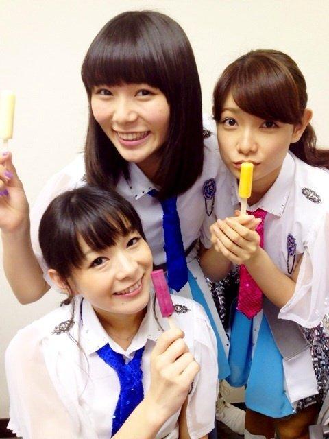 https://livedoor.blogimg.jp/omaeranews-idol/imgs/1/f/1f81f6fa.jpg