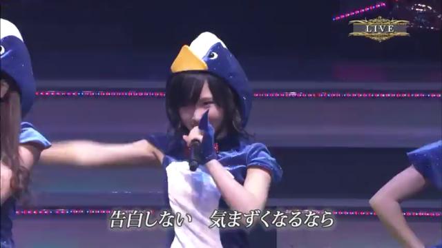 https://livedoor.blogimg.jp/omaeranews-idol/imgs/1/f/1fb6e354.png