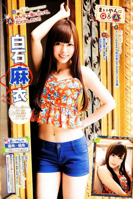 https://livedoor.blogimg.jp/omaeranews-idol/imgs/1/f/1fe0a87d.jpg