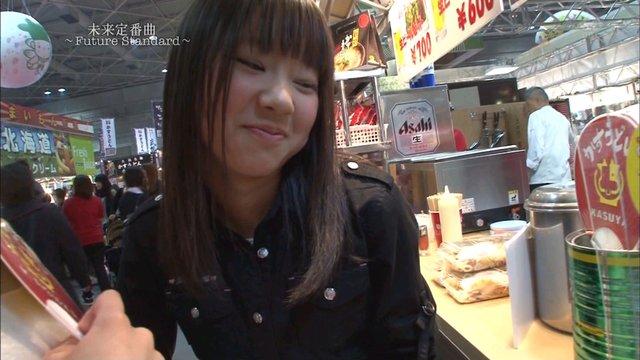 https://livedoor.blogimg.jp/omaeranews-idol/imgs/1/f/1fe2cedd.jpg