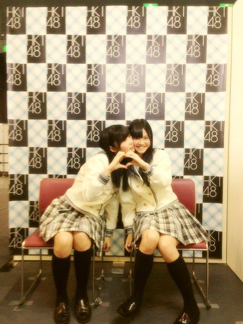 https://livedoor.blogimg.jp/omaeranews-idol/imgs/2/0/20352b43.jpg
