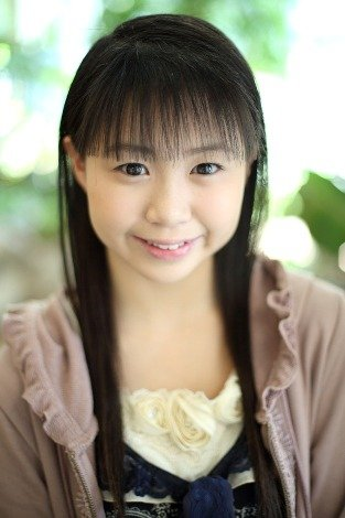 http://livedoor.blogimg.jp/omaeranews-idol/imgs/2/0/20384312.jpg