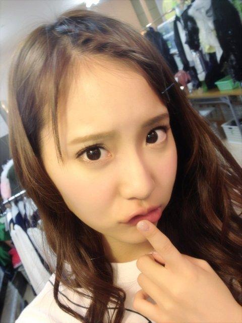 https://livedoor.blogimg.jp/omaeranews-idol/imgs/2/0/203f9233.jpg