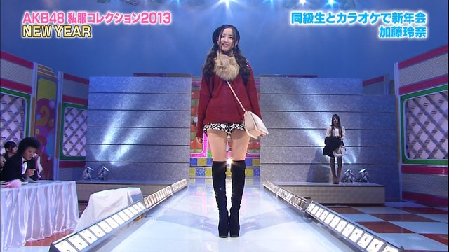https://livedoor.blogimg.jp/omaeranews-idol/imgs/2/0/205ec7f3.jpg