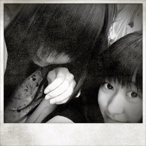 https://livedoor.blogimg.jp/omaeranews-idol/imgs/2/0/20866970.jpg
