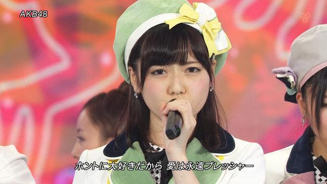 https://livedoor.blogimg.jp/omaeranews-idol/imgs/2/0/20b1b49b.jpg
