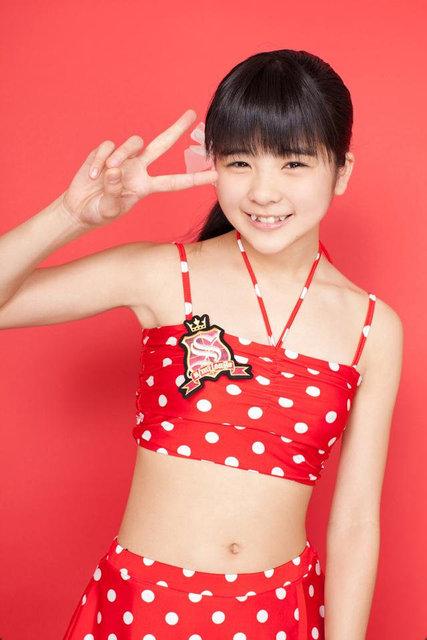 https://livedoor.blogimg.jp/omaeranews-idol/imgs/2/0/20c0082c.jpg