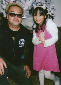 http://livedoor.blogimg.jp/omaeranews-idol/imgs/2/0/20fb8da0.jpg