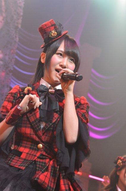 https://livedoor.blogimg.jp/omaeranews-idol/imgs/2/1/2105e8a6.jpg