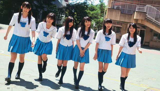 https://livedoor.blogimg.jp/omaeranews-idol/imgs/2/1/2131068d.jpg