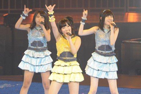 https://livedoor.blogimg.jp/omaeranews-idol/imgs/2/1/21632e96.jpg