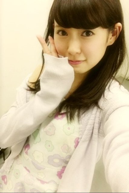 https://livedoor.blogimg.jp/omaeranews-idol/imgs/2/1/21821ad6.jpg