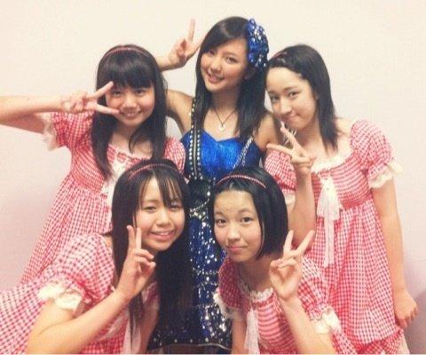 https://livedoor.blogimg.jp/omaeranews-idol/imgs/2/1/219294c7.jpg