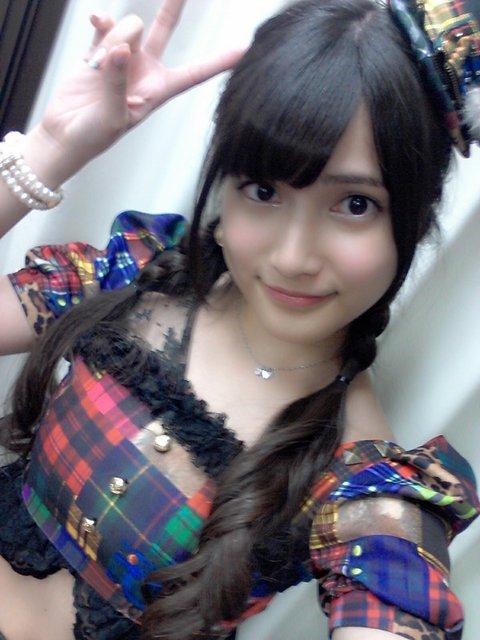 https://livedoor.blogimg.jp/omaeranews-idol/imgs/2/1/219cf331.jpg