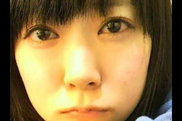 https://livedoor.blogimg.jp/omaeranews-idol/imgs/2/1/21be9b57.jpg
