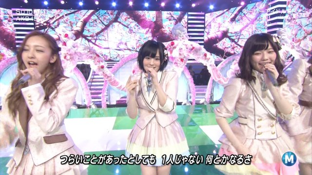 https://livedoor.blogimg.jp/omaeranews-idol/imgs/2/1/21d3ccbb.jpg