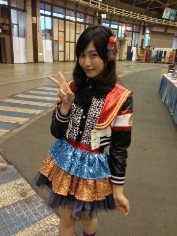 https://livedoor.blogimg.jp/omaeranews-idol/imgs/2/1/21e14890.jpg