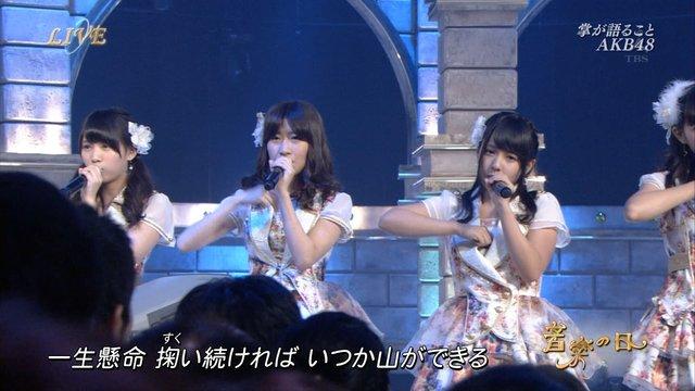 http://livedoor.blogimg.jp/omaeranews-idol/imgs/2/1/21ea01dd.jpg