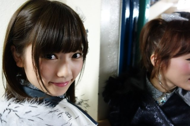 http://livedoor.blogimg.jp/omaeranews-idol/imgs/2/1/21eea34a.jpg