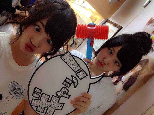 https://livedoor.blogimg.jp/omaeranews-idol/imgs/2/2/221b5a6d.jpg