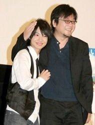 https://livedoor.blogimg.jp/omaeranews-idol/imgs/2/2/221ebc5a.jpg