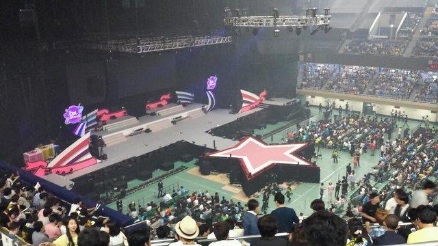 https://livedoor.blogimg.jp/omaeranews-idol/imgs/2/2/222aa679.jpg
