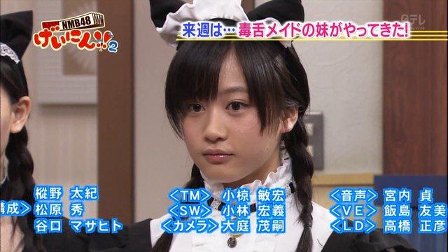https://livedoor.blogimg.jp/omaeranews-idol/imgs/2/2/224490b8.jpg